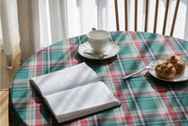 for home Tablecloths & Table Runners Tablecloths & Table Runners 16