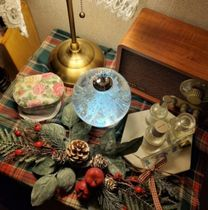 for home Tablecloths & Table Runners Tablecloths & Table Runners 19