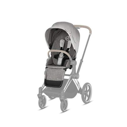 Unisex New Born 1 month Baby Strollers & Accessories