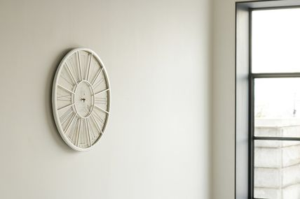 for home Clocks