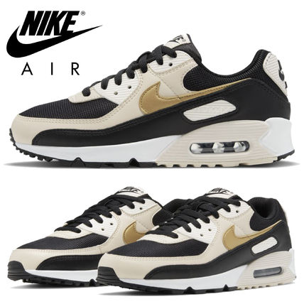 Nike Nike Air Max 90 women / DB9578-001
