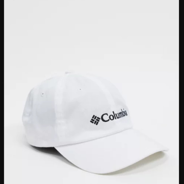 shop columbia accessories