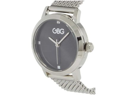 G BY GUESS Analog Watches