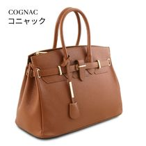 shop tuscany leather bags