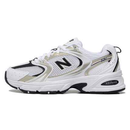 New Balance 530 Low-Top Sneakers