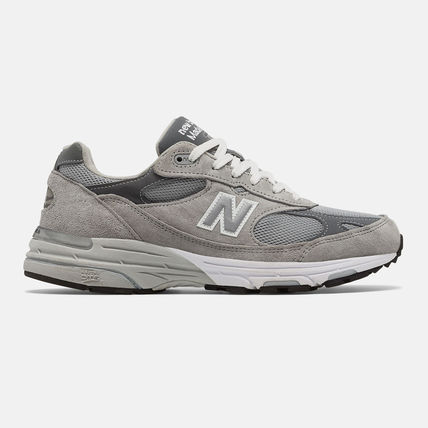 New Balance 993 Sneakers