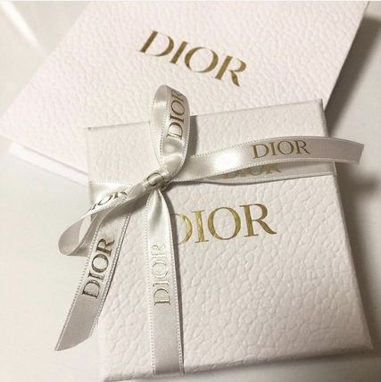 Christian Dior Casual Style Office Style Elegant Style Formal Style