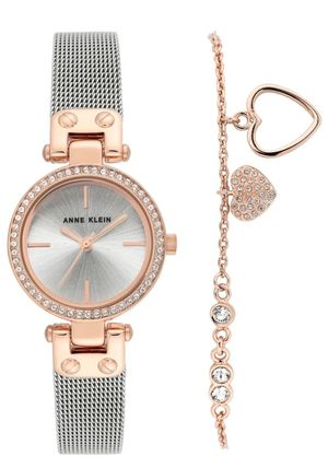 Casual Style Round Party Style Jewelry Watches Office Style