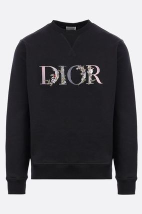 Christian Dior Luxury Sweatshirts