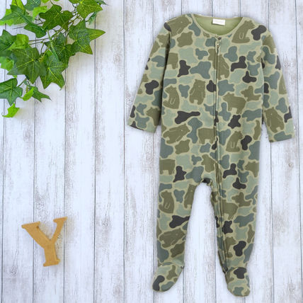 NEXT Baby Boy Bodysuits & Rompers