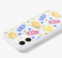 Sonix Unisex Other Animal Patterns iPhone X iPhone XS