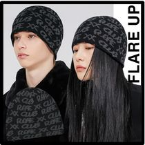 shop flare up accessories
