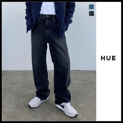 HUE More Jeans Street Style Jeans
