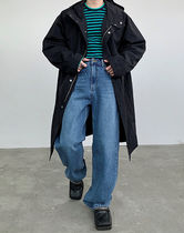 HUE More Jeans Street Style Jeans 12