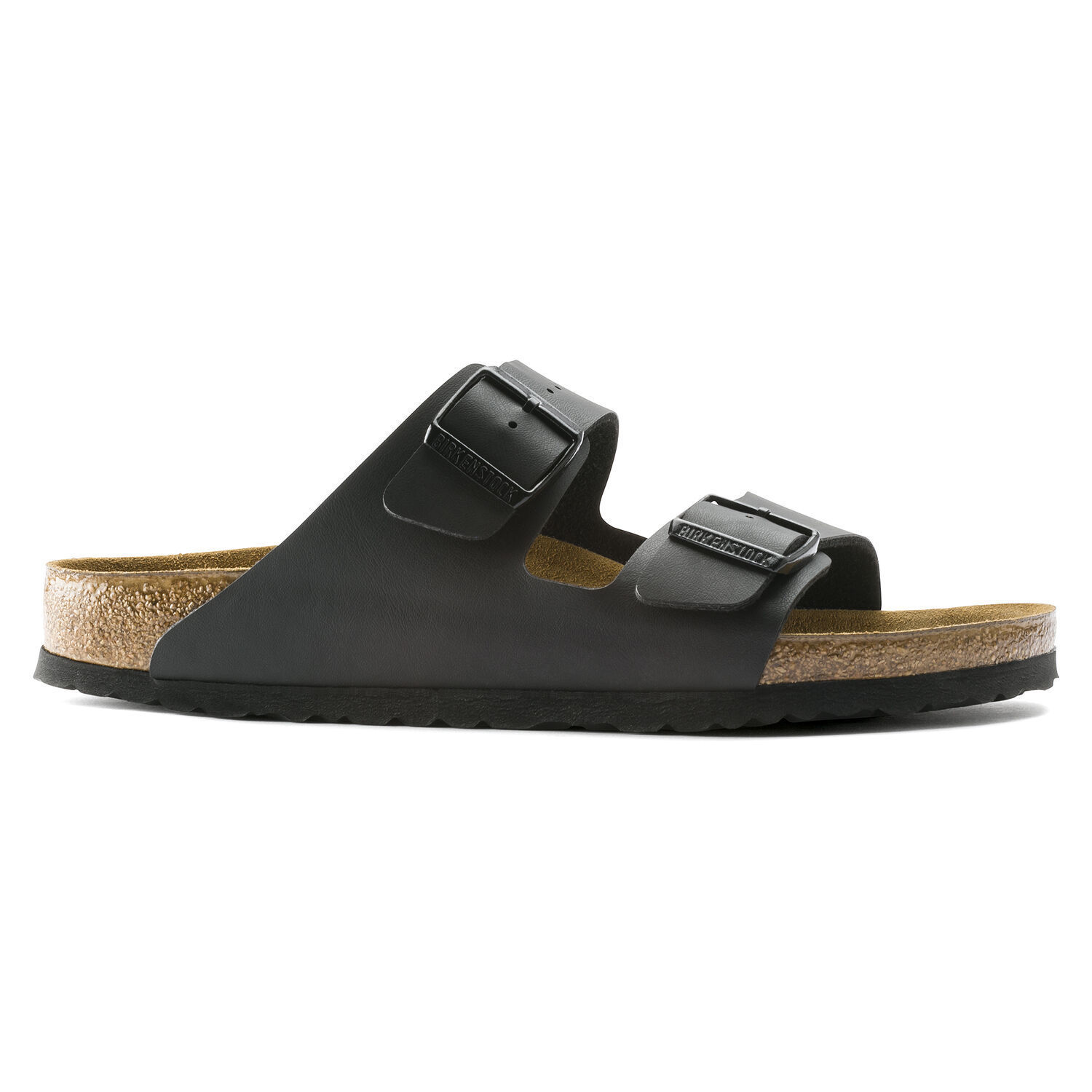 shop birkenstock arizona
