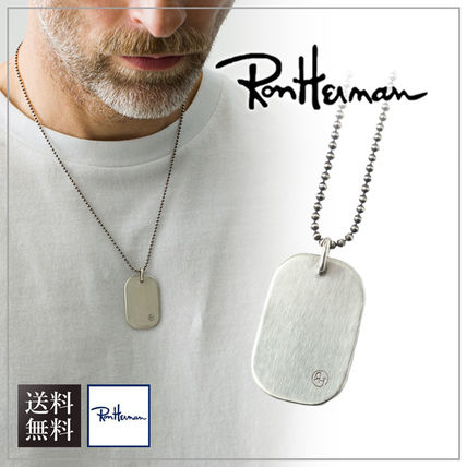 Ron Herman Necklaces & Chokers