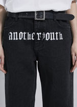 ANOTHERYOUTH More Jeans Jeans 6