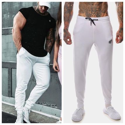 JED NORTH Activewear Bottoms