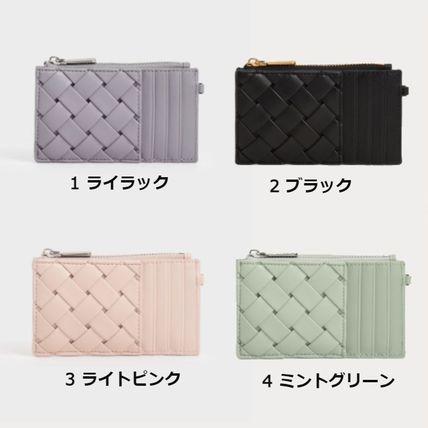 Long Wallet  Small Wallet Card Holders
