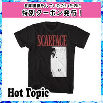shop hot topic clothing