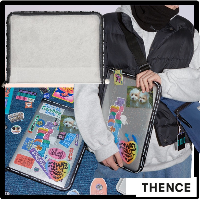 shop thence accessories