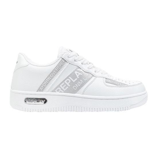 shop replay shoes