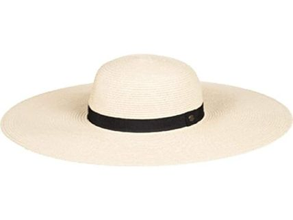 ROXY Straw Hats