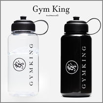 Gym King Street Style Activewear Accessories
