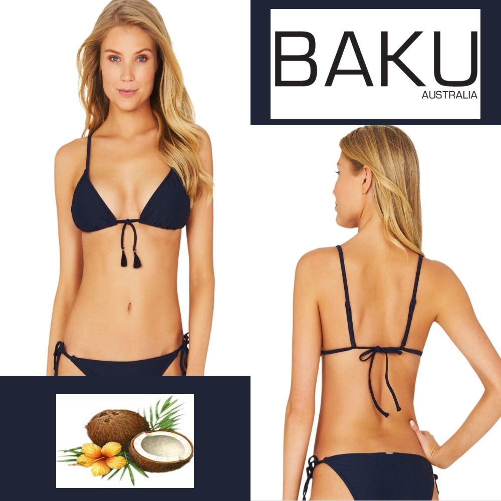 shop baku clothing