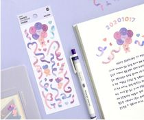 iconic More Stationery Stationery 6