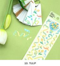 iconic More Stationery Stationery 7