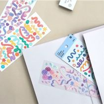 iconic More Stationery Stationery 15