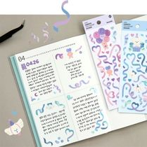 iconic More Stationery Stationery 18