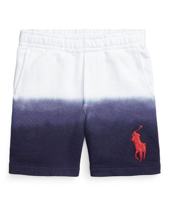 Ralph Lauren Kids Boy Bottoms