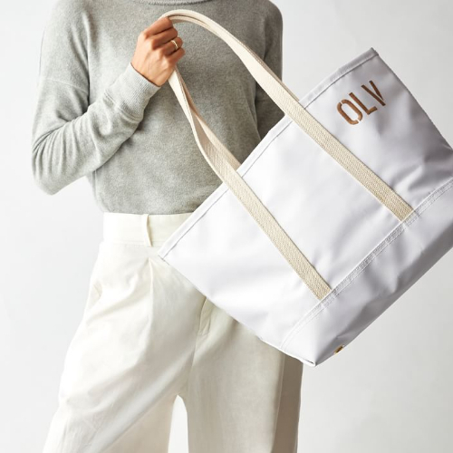 shop marc and graham bags