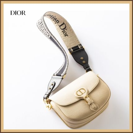 Christian Dior Shoulder Strap