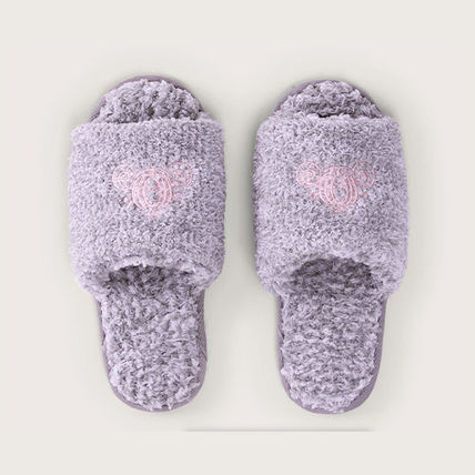 Barefoot dreams Kids Girl Shoes