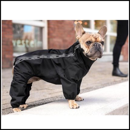 CANADA POOCH More Pet Supplies Street Style Rompers Pet Supplies 3