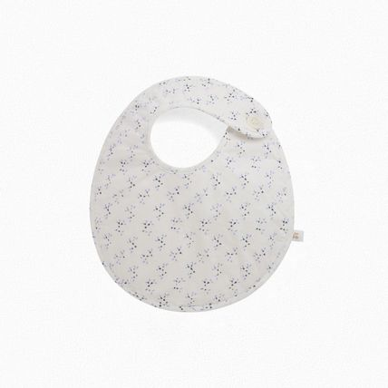 Bonpoint Baby Boy Bibs & Burp Cloths