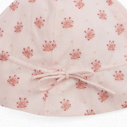 Bonpoint Baby Girl Accessories