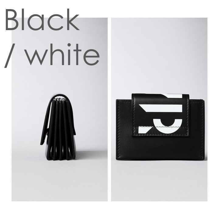 shop byredo accessories