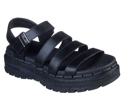 Rubber Sole Casual Style Street Style Sandals