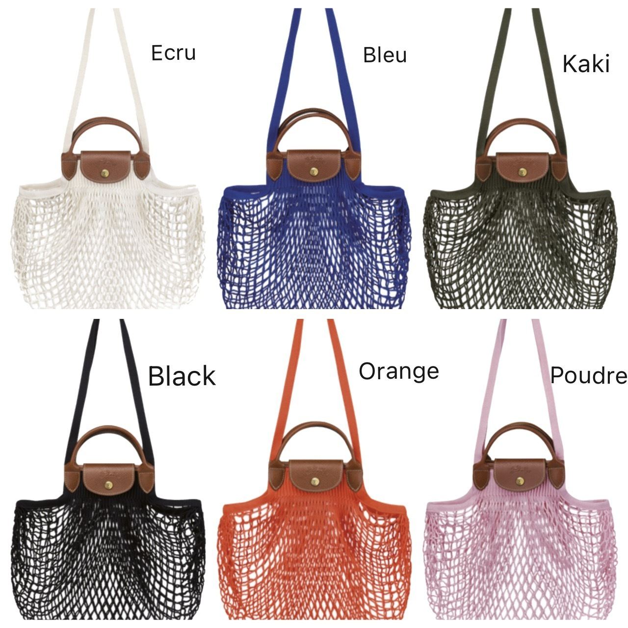 shop longchamp bags