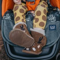 La Millou Strollers & Accessories Baby Strollers & Accessories 9