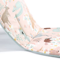 La Millou Strollers & Accessories Baby Strollers & Accessories 4