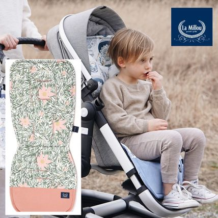 La Millou Strollers & Accessories Baby Strollers & Accessories
