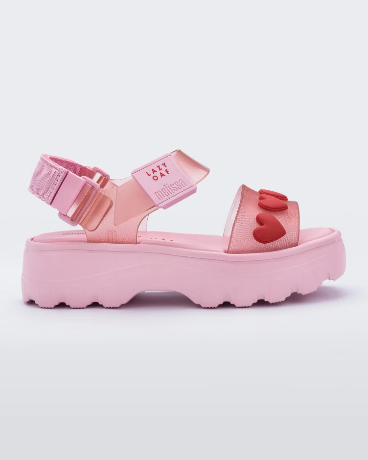 shop lazy oaf shoes