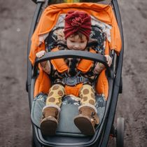 La Millou Strollers & Accessories Baby Strollers & Accessories 7