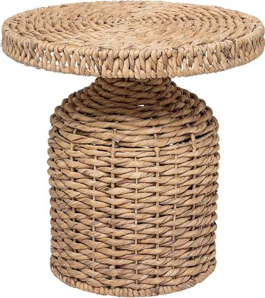 Rattan Furniture Coffee Tables Night Stands Table & Chair