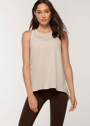 Lorna Jane Activewear Tops
